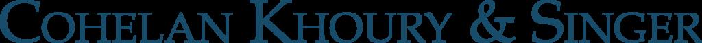 CKS_logo